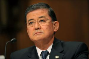 Boehner-White-House-agree-Shinseki-should-stay-on-at-VA[1]