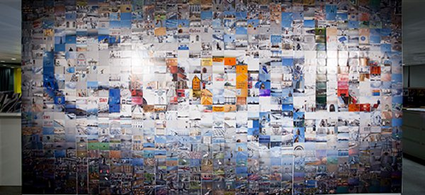 googley-art-wall[1]